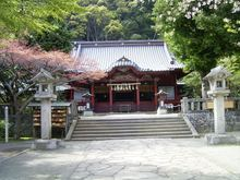 Izusanjinjya_002
