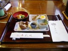 Kamakura_004_1