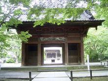 Kamakura_011