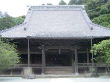 Kamakura_016