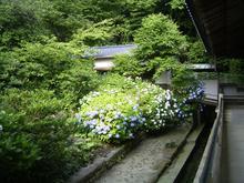 Kamakura_028