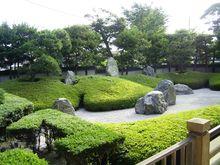 Kamakura_030