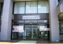 Katsusika215_001
