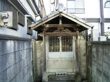 Katsusika215_013