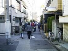 Katsusika215_015