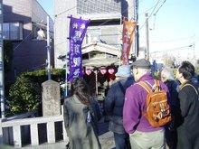 Katsusika215_026