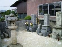 Kurashiki_004