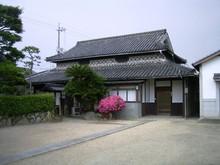 Kurashiki_008_1