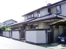 Kurashiki_015_1