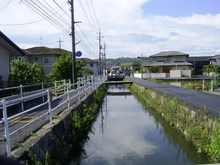 Kurashiki_016_1
