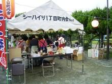 Matsuri_001_1