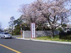 Niigata_002_1