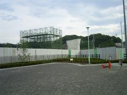 Omatsuri_006