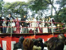 Setsubun_004