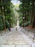 Shimobe_039_1