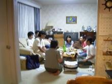 Shinkin_001