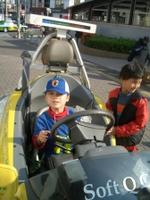 Softcar2