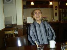 Tsujisan_002_1