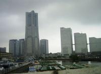 Yokohama_010_1